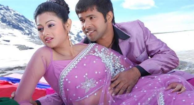 Khabar Odisha:Sabyasachi-and-Archita-marriage-today