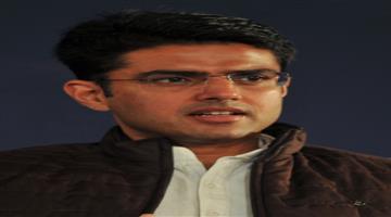 Khabar Odisha:Sachin-Pilots-lung-infection
