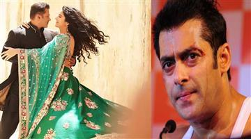 Khabar Odisha:Salman-Khan-Injured-During-Movie-Bharat-Shooting-In-Punjab