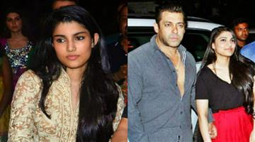 Khabar Odisha:Salman-Khan-may-launch-niece-Alizeh-Agnihotri-into-Bollywood