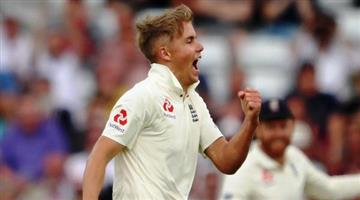 Khabar Odisha:Sam-Curran-tests-negative-for-Covid-19