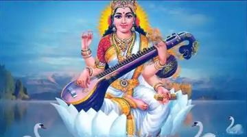 Khabar Odisha:Saraswati-puja-is-today