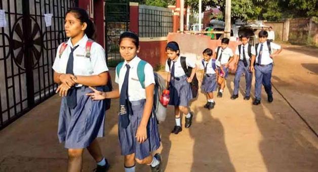 Khabar Odisha:School-fee-decrease-advice-by-CMO