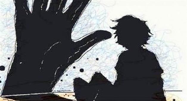 Khabar Odisha:School-girl-Student-Misbehaved-by-his-Teachers-in-Bhubaneswar-Odisha