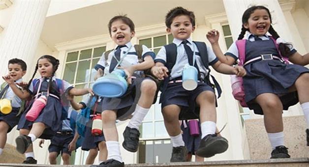 Khabar Odisha:School-will-not-open-on-June-17-in-Odisha