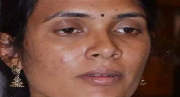 Khabar Odisha:Self-motivation-can-take-u-the-top-whipe-u-dont-have-money