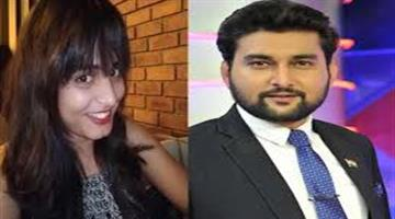 Khabar Odisha:Senior-Anchor-Arrested-For-Non-Intentional-Of-Tv-Anchor-Radhika-Murder-Case