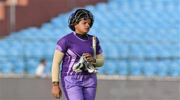 Khabar Odisha:Shafali-is-excited-to-play-in-the-Womens-T20-Challenge