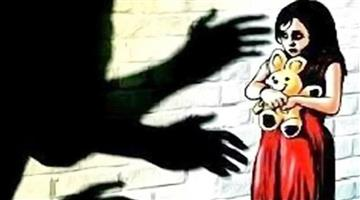 Khabar Odisha:Shame-on-Uttar-Pradesh-again-juvenile-raped