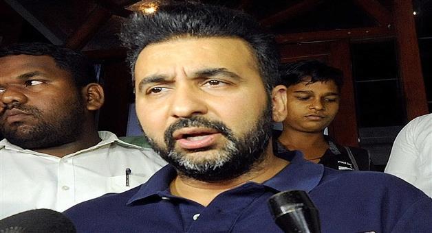 Khabar Odisha:Shilpa-Shettys-Husband-Raj-Kundra-Gets-Bail-In-Pornography-Films-Case