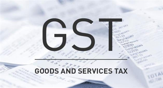 Khabar Odisha:Simplified-GST-return-forms-to-be-rolled-out-from-april-1st-ajay-bhushan-pandey