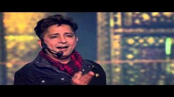 Khabar Odisha:Singer-Sukhwinder-Singh-birthday-and-unknown-facts