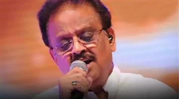 Khabar Odisha:Singing-legend-SP-Balasubrahmanyam-passes-away