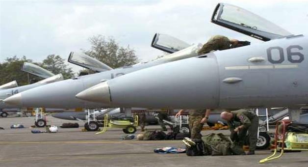 Khabar Odisha:Six-missing-after-US-military-aircraft-crash-off-Japan