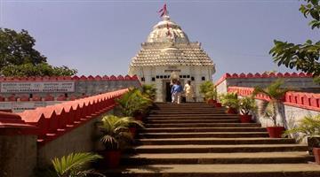 Khabar Odisha:Snana-Jatra-Rituals-Done-in-Covid-Guidelines-in-Koraput-Jagannath-Temple