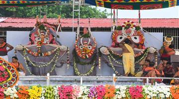 Khabar Odisha:Snanha-Jatra-rituals-meeting-held-by-SJTA
