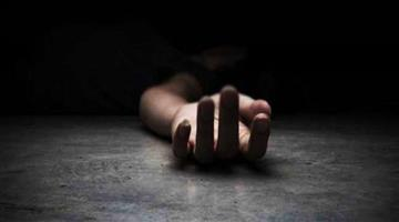 Khabar Odisha:Son-killed-mother-for-Alcohol-in-Sundargarh