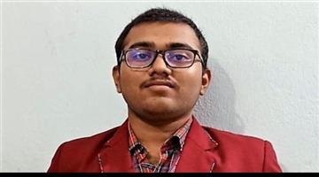 Khabar Odisha:Sourav-Soumyakant-Das-tops-Odisha