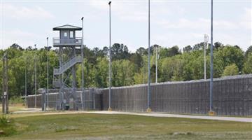 Khabar Odisha:South-Carolina-prison-riot-leaves-seven-inmates-dead