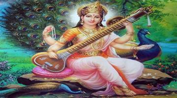 Khabar Odisha:Special-Odisha-Saraswati-puja