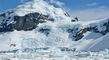 Khabar Odisha:Special-Odisha-glaciers-of-north-east-may-vanish-by-2100-says-study