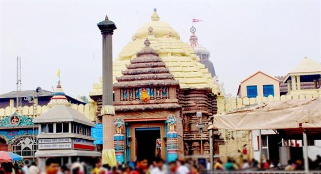 Khabar Odisha:Spiritual-tourism-became-main-attraction-for-tourist