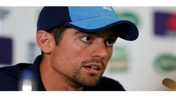 Khabar Odisha:Sports--Alastair-Cook-on-Virat-Kohli-comment-on-Ahmedabad-pitch-India-Vs-England-3rd-test