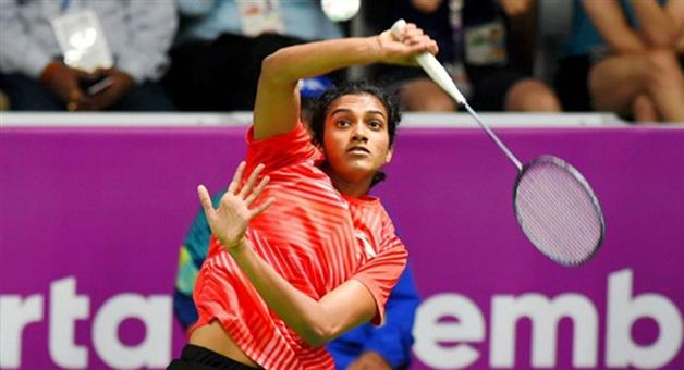 Khabar Odisha:Sports-All-England-badminton-championship-PV-Sindhu-loses-to-Okuhara-in-quarters