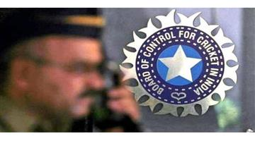 Khabar Odisha:Sports-BCCI-Vice-President-Mahim-Verma-resigns-after-taking-charge-of-Uttarakhand-body