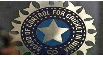 Khabar Odisha:Sports-BCCI-set-to-incur-losses-of-over-Rs-2000-crore-due-to-IPL-2021-postponement