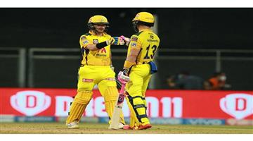 Khabar Odisha:Sports-Chennai-beat-Punjab-Kings-by-6-wickets-these-players-were-the-heroes-of-match