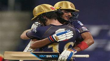 Khabar Odisha:Sports-Cricket-IPL-Shubman-Gill-fantastic-fifty-help-Kolkata-Knight-Riders-to-beat-SRH-in-IPL-2020