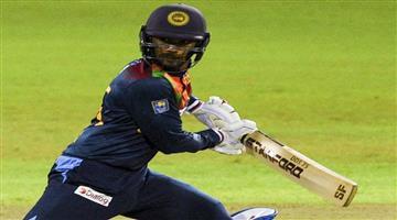 Khabar Odisha:Sports-Dhananjaya-De-Silva-help-Sri-Lanka-to-beat-team-India-by-4-wickets