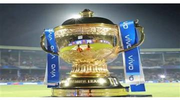 Khabar Odisha:Sports-England-can-host-the-remaining-matches-of-IPL-2021-after-it-postponed-in-India