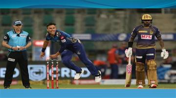Khabar Odisha:Sports-Five-reasons-of-KKR-lost-against-Mumbai-Indians-in-IPL-2020-5th-match