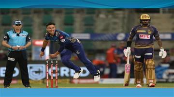 Khabar Odisha:Sports-Five-reasons-of-KKR-lost-against-Mumbai-Indians-in-IPL-2020-5th-match