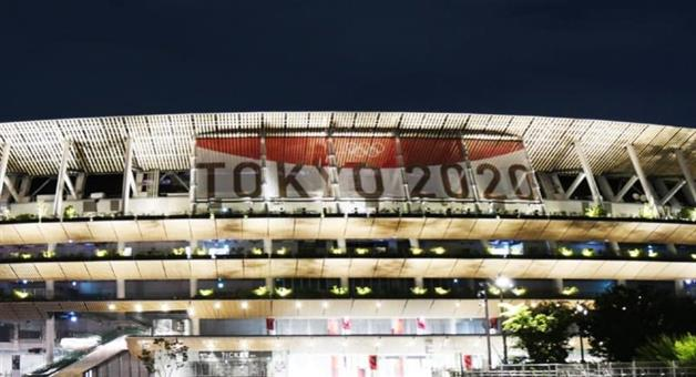 Khabar Odisha:Sports-Grate-britein-beat-India-by-4-1-goal-in-Tokyo-Olympic
