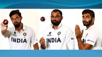 Khabar Odisha:Sports-ICC-WTC-final-these-3-Indian-pacers-could-play-against-New-Zealand-in-Southampton