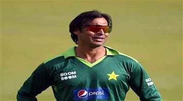 Khabar Odisha:Sports-ICC-has-successfully-finished-cricket-in-the-last-ten-years-says-Shoaib-Akhtar