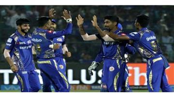 Khabar Odisha:Sports-IPL-2020-Mumbai-Indians-play-Chennai-Super-Kings-opener-Indian-Premier-League-season-13