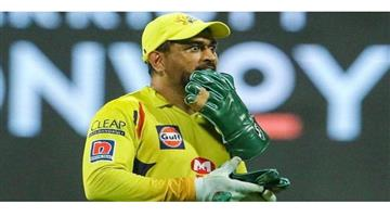 Khabar Odisha:Sports-IPL-Aafter-deafeating-Hyderabad-Dhoni-said-match-was-good-in-the-end-only-two-points-matter