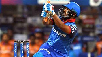 Khabar Odisha:Sports-IPL-Delhi-beat-Mumbai-by-37-runs-at-Wankhede-stadium-Rishabh-Pant-hits-78-runs