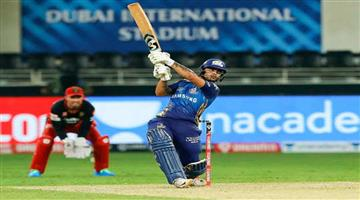 Khabar Odisha:Sports-IPL-Iishan-kishan-of-Mumbai-Indians-praised-on-social-media-after-his-inning-against-RCB