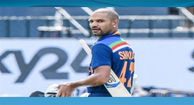 Khabar Odisha:Sports-India-Vs-Sri-Lanka-T-20-2nd-match-today-in-Colombos-R-Premdasa-stadium