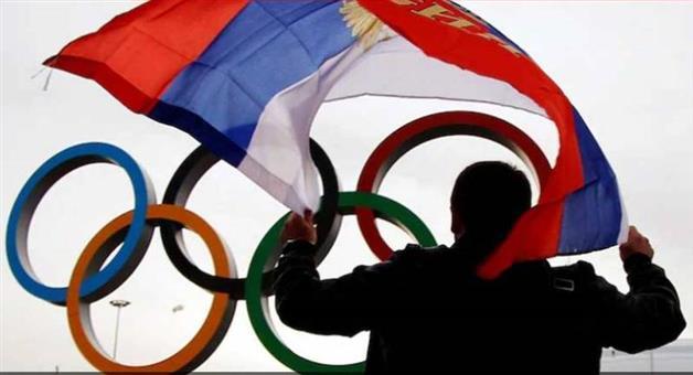 Khabar Odisha:Sports-India-entre-in-quartal-final-in-archery-Mens-in-Tokyo-Olympic