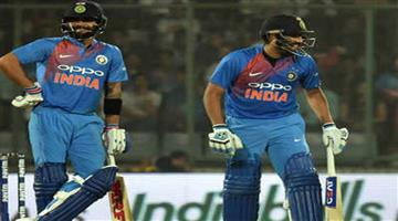 Khabar Odisha:Sports-India-vs-Bangladesh-t20i-series-what-Rohit-can-do-even-Virat-cannot-do-says-Virender-Sehwag