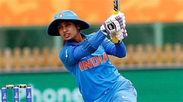 Khabar Odisha:Sports-Indian-cricketer-Mithali-Raj-joins-fight-against-coronavirus-with-Rs-10-lakh-donation