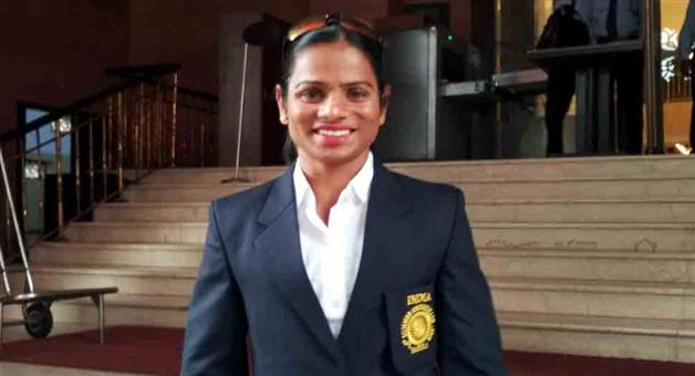 Khabar Odisha:Sports-Mys-gold-medal-is-the-answer-to-those-people-who-pick-fingers-at-me-says-Dutee-Chand