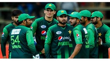 Khabar Odisha:Sports-Pakistan-says-no-trade-with-India-rejects-proposal-of-Indian-company-for-the-broadcast-of-matches