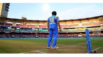 Khabar Odisha:Sports-Road-Safety-World-Series-2021-Sachin-Tendulkar-viral-video-while-fielding-in-Raipur-stadium